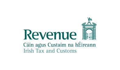 Ireland Revenue Contact